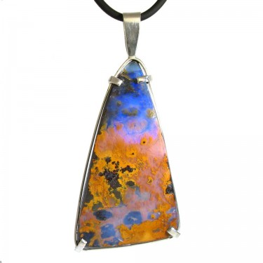 94 Carat Boulder Opal