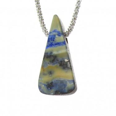 A Smaller Boulder Opal