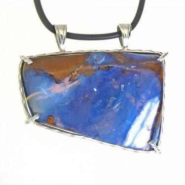 125 Carat Boulder Opal